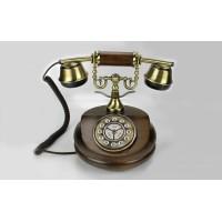HT9105 TELEFONO ANTIGUO HENTAK K9 FRANCES HT9105