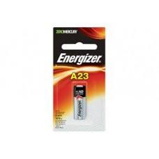 A23E ENERGIZER X UNIDAD