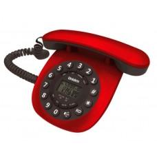 AT8601 TEL UNIDEN M/P ESCRITORIO CON ID
