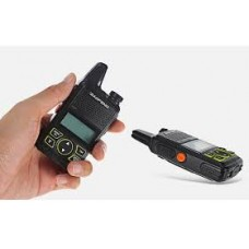 BFT1 HANDY BOAFENG 5W UHF/VHF