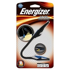 BOOK LIGHT EENERGIZER LINTERNA DE LIBRO