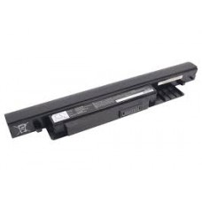 BUS43NB  BAT.NOT.TIPO BENQ  11.1V / 4400MAH / 6 CELDAS