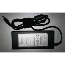 AS41 CARGADOR GENERICO TABLET ASUS 12V 2A