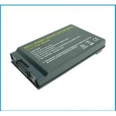 CP4200NB BAT.NOT.TIPO HP/COMPAQ10.8V / 4400MAH / 6 CELDAS