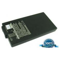 CPN115 BAT.NOT.TIPO HP/COMPAQ 14.8V / 4400MAH / 8 CELDAS