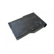 CPV300  BAT.NOT.TIPO HP/COMPAQ 14.8V / 4400MAH / 8 CELDAS