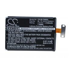 BLT500SL BATERIA CELULAR LG 3.7V / 2100MAH / LITIO-ION