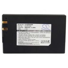 BP80SW BAT. P/ SAMSUNG LITIO-ION 7.4V 800 MAH