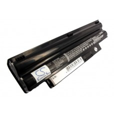 DE1012NB BAT.NOT.TIPO DELL 6 CELDAS 11.1V 4400MAH