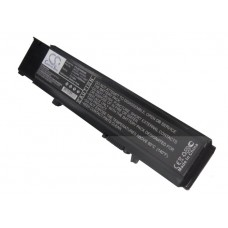 DE3410NB BAT.NOT.TIPO DELL 6 CELDAS 11.1V 6600MAH