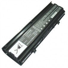 DE4020NB  BAT.NOT.TIPO DELL   6 CELDAS 11.1V 4400MAH