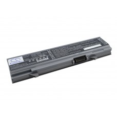 DE5400NB BAT.NOT.TIPO DELL 6 CELDAS 11.1V 4400MAH