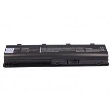 HDM4HB BAT.NOT.TIPO HP/COMPAQ 10.8V / 8800MAH / 12 CELDAS