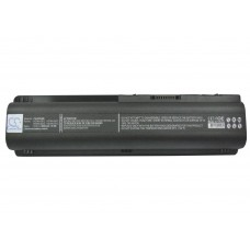 HDV4HB BAT.NOT.TIPO HP/COMPAQ 10.8V / 8800MAH / 12 CELDAS