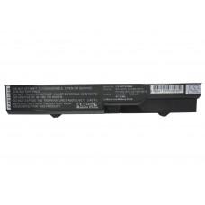 HPF420NB BAT.NOT.TIPO HP/COMPAQ10.8V / 4400MAH / 6 CELDAS