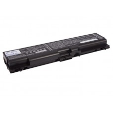 IBT510NB BAT.NOT.TIPO IBM 10.8V / 4400MAH / 6 CELDAS