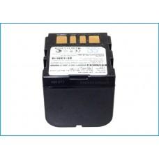 JVF714U BAT. P/ JVC LITIO-ION  7.4V / 2200MAH