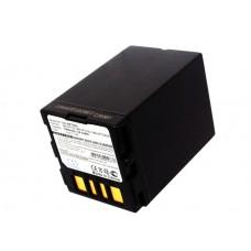 JVF733U BAT. P/ JVC LITIO-ION 7.4V / 3300MAH