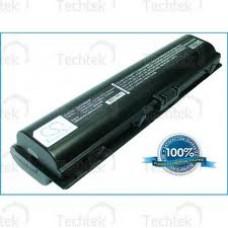 CV3000HB BAT.NOT.TIPO HP/COMPAQ 10.8V / 8800MAH / 12 CELDAS
