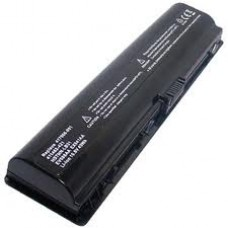 CV3000NB BAT.NOT.TIPO HP/COMPAQ 10.8V / 4400MAH / 6 CELDAS