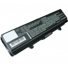 DE1525NB BAT.NOT.TIPO DELL 6 CELDAS 11.1V 4400MAH
