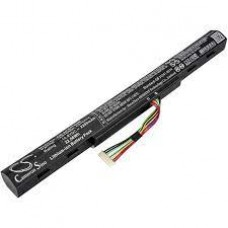 ACS475NB BAT. NOT. TIPO ACER 10.8V / 4400MAH / 6 CELDAS