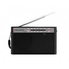DRK2 RADIO DAIHATSU DE MANO