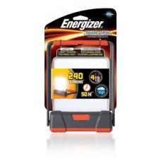 ENFCL41E LINTERNA FAROL LED ENERGIZER