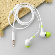 EP08 AURICULAR IN EAR CON MICROFONO