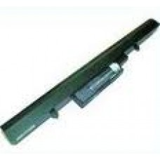 HDP520NB BAT.NOT.TIPO HP/COMPAQ  14.8V / 2200MAH / 4 CELDAS