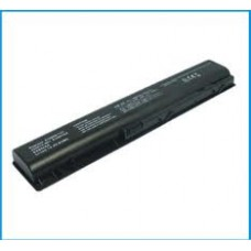 GWP170NB BAT.NOT.TIPO GATEWAY 11,1V / 4400MAH / 6 CELDAS