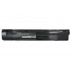HP4530NB BAT.NOT.TIPO HP/COMPAQ 11,1 V / 4400MAH / 6 CELDAS