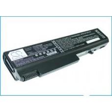 HP6530NB BAT.NOT.TIPO HP/COMPAQ 10.8V / 4400MAH / 6 CELDAS