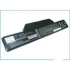 HPF550NB BAT.NOT.TIPO HP/COMPAQ10.8V / 4400MAH / 6 CELDAS