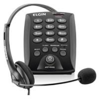 HST6000 TELEFONO OPERADORA CAVEZAL ELEGIN