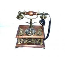 HT39A TELEFONO ANTIGUO HENTAK