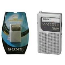 RADIO AM/FM BOLSILLO