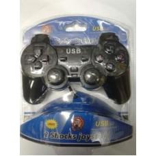 L768 GAME PAD  PC ANALOG.