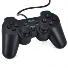 GAME PAD PARA SONY  PS2