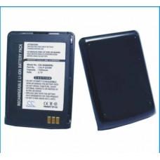 KG800SL BATERIA CELULAR LG CHOCOLATE MG800 3.7V / 1000MAH / LITIO-ION