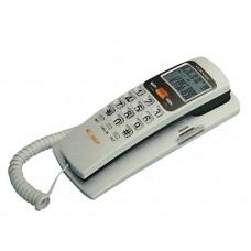 KXT555 TEL. MESA/PARED ORIENTEL