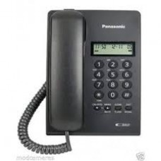KXTSC60SX TEL.PANASONIC FLASH CALLER ID