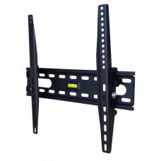 LP1544T SOPORTE LCD DESDE 23 HASTA 55  BASCULANTE TRADER