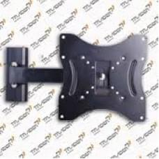LCD502D DE 23 A 42 MOVIL 1 BRAZO