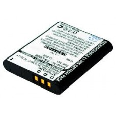 LI50B BAT. P/ LITIO-ION  3.7V 920 MAH