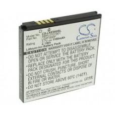 LKE900SL BAT. CEL. LG  3.7V 1100MAH / LITIO-ION