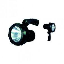 LL21707 FAROL LED  ALTO BRILLO