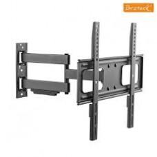 LPA36443 SOPORTE LCD 23 A 55 ROT 90 GRADOS
