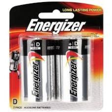 D X 2 ENERGIZER MAX