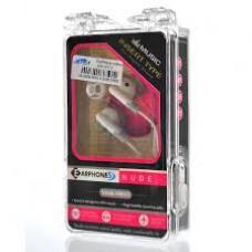 MDR9001D -AURICULAR IN EAR